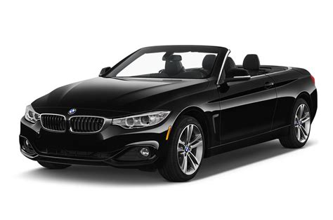 Bmw 4 Series Convertible 2019 by 2019 Bmw 4 Series Convertible Lease Offers Car Lease Clo