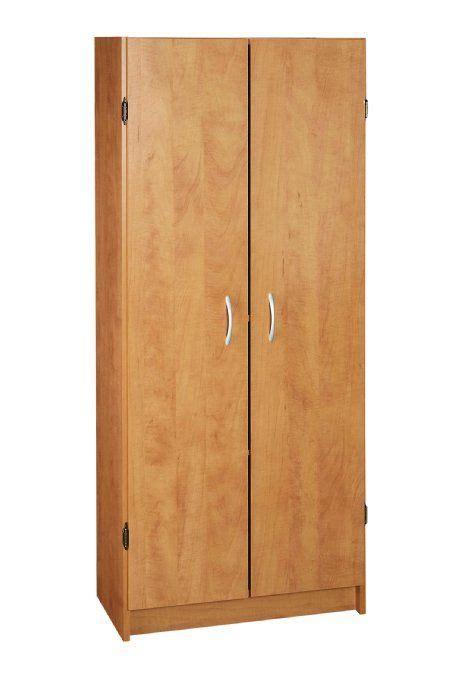Closetmaid Pantry Cabinet Alder Closetmaid Pantry Cabinet Alder Storage