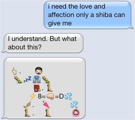scariest sexiest emoji creation  failbook