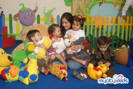 sanfort preschool vaishali delhi ncr play school 627 | sanfort preschool vaishali140