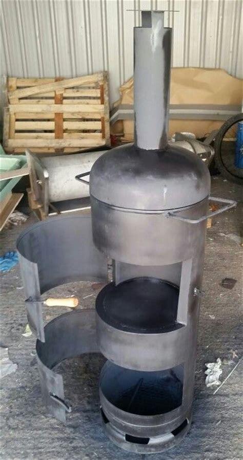 wood burner  pizza oven  images gas bottle