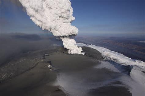 Empires ascendant mod | early access 2017. Island 2010, Eruption, Vulkan, Eyjafjallajökull, Eyjafjöll ...