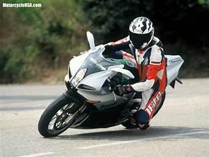 Ivnducsocal  Zongshen Motorcycles