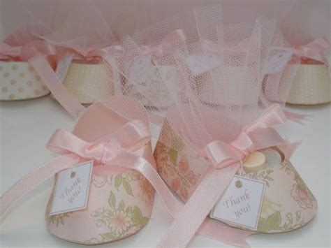 shabby chic baby shower favors shabby chic baby shower favor baby girl s by giftsbyvillon 24 00 creative ideas pinterest