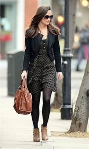 42 Best Images About Pippa Middleton Style On Pinterest