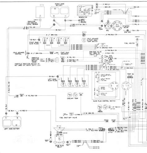 1983 C30 Wiring Diagram wrg 1822 1983 c30 wiring diagram