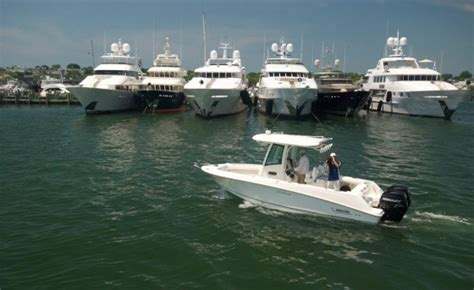 Boating License Boston by New Boating Fishing Your Boating News Source