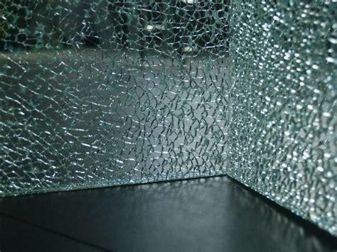 safety glass glazier london glazing london