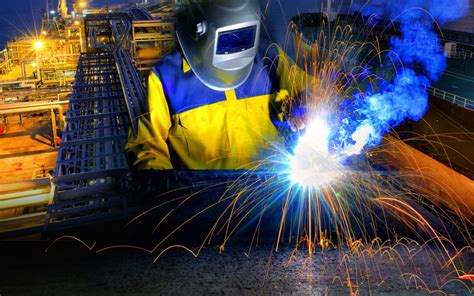 hazards  welding fumes  sixty safety