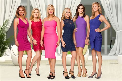real housewives of orange county season 11 premiere date video the daily dish