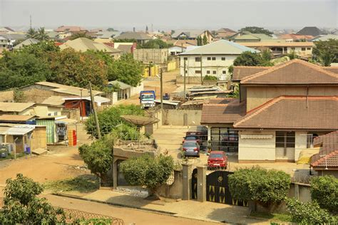 culture  accra ghana