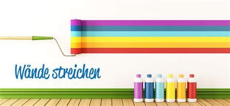 Zum Streichen by Wischtechnik Wand Anleitung Garten Ideen Diy