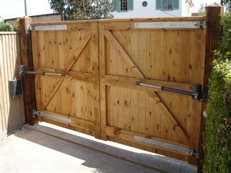 garage door installation fencing arbworx