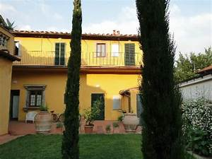 Al Canto UPDATED 2017 B&B Reviews & Price Comparison (Florence, Italy) TripAdvisor