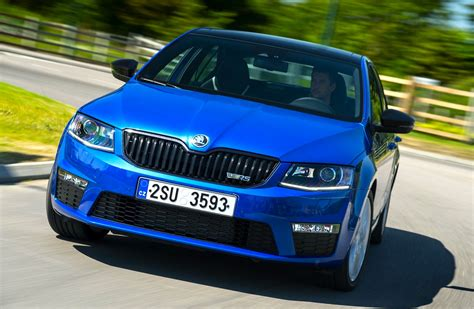 New Cars by Skoda New Cars 2014 Photos Caradvice