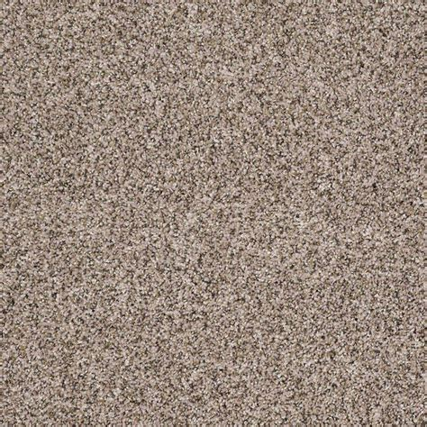 home depot flooring deals purchased bedroom carpets special buy worthy i color gallus 12 ft carpet hdd1213102 at the