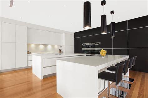 modern island kitchen modern island kitchen design floorboards kitchen