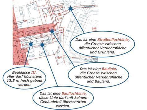 unterschied flächennutzungsplan und bebauungsplan zeichensprache bebauungsplan fl 228 chenwidmungs und bebauungsplan