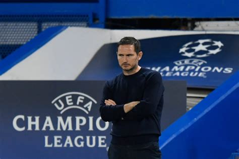 Manchester United vs Chelsea: 24/10/2020 – match preview ...