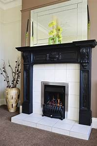 49, Incredible, Fireplaces, That, Make, Your, Home, Warm