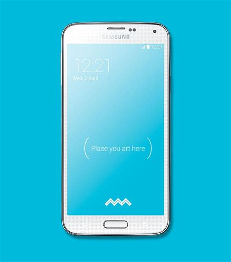free android phone 12 free android phone mockups samsung galaxy s5 htc one