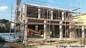 Fertighaus Oder Massivhaus : bungalow bauen kosten bungalow bauen baureihe kompakt ~ Michelbontemps.com Haus und Dekorationen