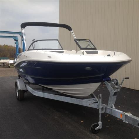 Bayliner Boats For Sale Ny by 1990 Bayliner Boats For Sale In Brewerton New York