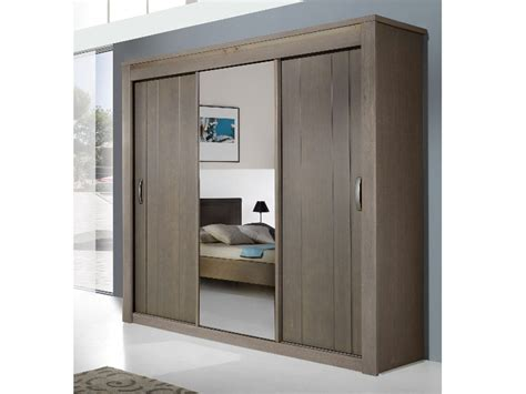 largeur porte chambre gallery of sduisante armoir porte porte chambre coulissante u chaios armoire portes armoire with