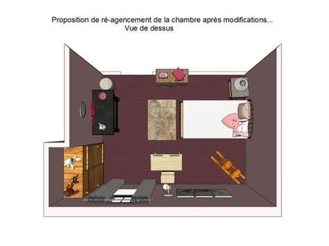 plan chambre feng shui ultra book de maximesibut portfolio analyses feng shui