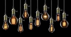 Online Lampen Kaufen : lampen und leuchten deutsche dekor 2017 online kaufen ~ Indierocktalk.com Haus und Dekorationen