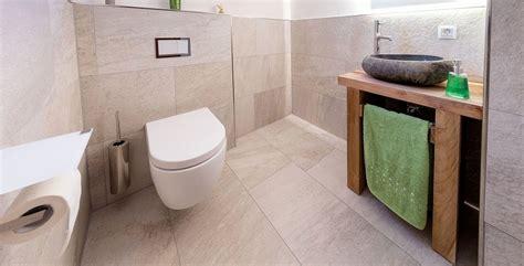 Bad Halbhoch Gefliest badezimmer halbhoch gefliest bilder wohn design