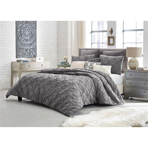 charcoal grey bedding sets beautiful gray charcoal