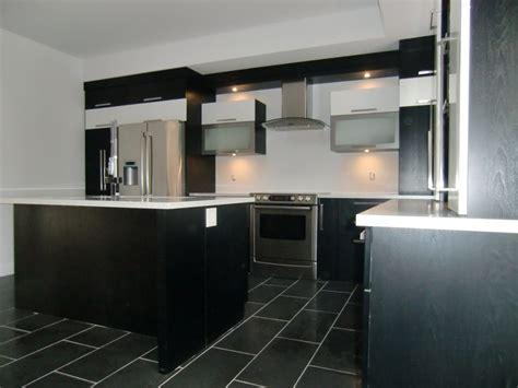 mod鑞e d armoire de cuisine 1000 images about cuisine moderne 2 modèle 2 on cuisine style and