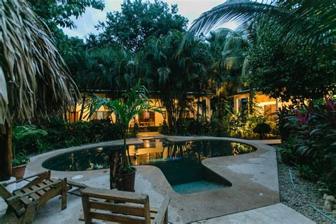 costa rica vacation packages    buying