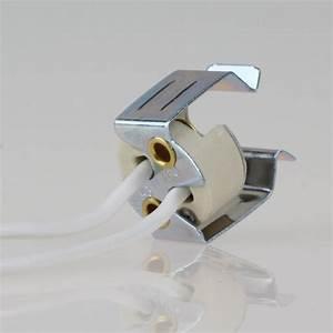 Fassung Gu5 3 : 12 volt niedervolt halogen fassung gu5 3 mit halterung 2 45 ~ Watch28wear.com Haus und Dekorationen