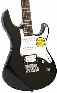 Yamaha Pacifica 112v : yamaha pacifica 112v bl electric guitar ~ Jslefanu.com Haus und Dekorationen