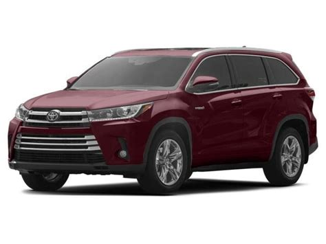 Lithia Toyota Billings by Toyota Highlander Hybrid In Billings Mt Lithia Toyota