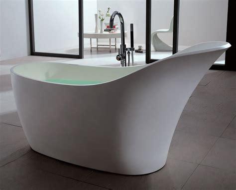 canapé convertible meridienne baignoire ilot en solid surface