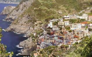 Visiter Les Cinq Terres by Cinq Terre Nos Conseils Pour Visiter Les 5 Villages