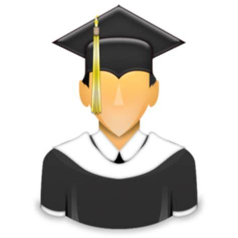 15238 student icon png поздравления с днем студента