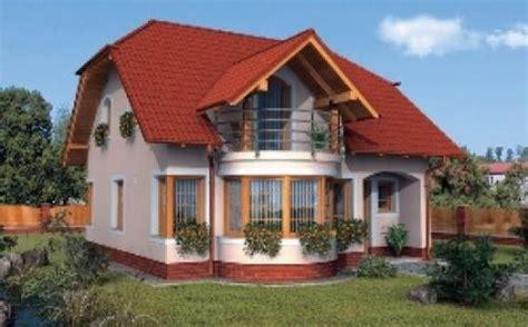 Häuser Haidach Homebooster