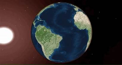3d Globe Vector Maps Gl Harp Custom