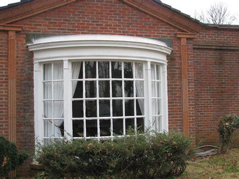 exploring  types  styles  home windows crown builders charlotte nc