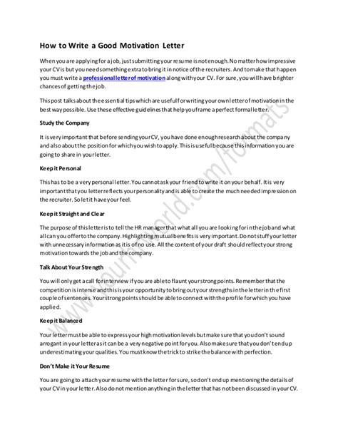 Steps of writing a news article smythson personalised writing paper business continuity plans how to write a research article for publication four essays on liberty pdf