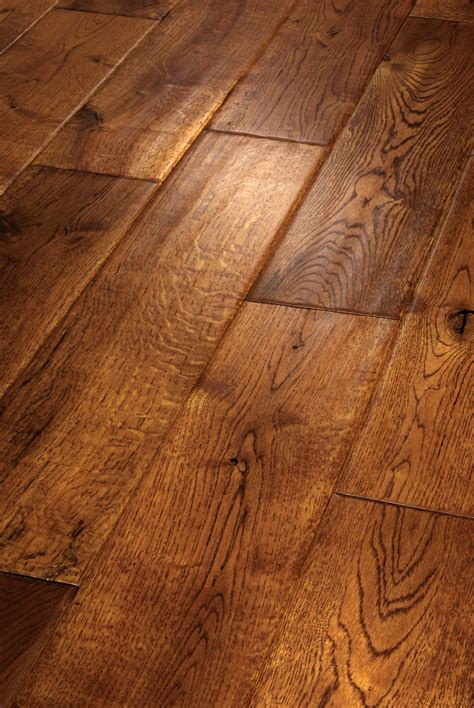 antique gunstock oak flooring golden saddle
