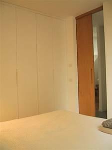 Benutzerdefinierte schrank f r flur und schlafzimmer for Schrank für flur