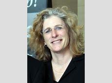 Southern Studies Grad Katie Blount New Director of MDAH