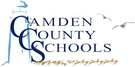 home camden county board office