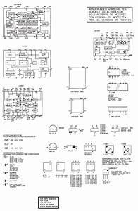 Manual Grundig Satellit 700  Page 31 Of 40   German