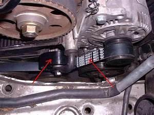 Alternateur Audi A3 : demontage alternateur audi a3 tdi ~ Melissatoandfro.com Idées de Décoration